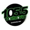 Radio Portico 105.5 FM