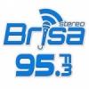 Radio Brisa Stereo 95.3 FM