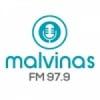 Radio Malvinas 97.9 FM