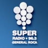 Radio Super 96.3 FM