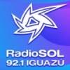 Radio Sol 92.1 FM