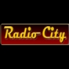 Radio City 91.7 FM