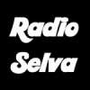 Radio Selva 1710 AM