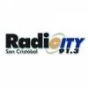 Radio City 91.3 FM