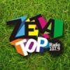 Radio Zeta Top 107.9 FM
