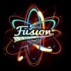 Fusion Dance Djs