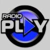 Rádio Web Play