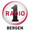 Radio 1 Bergen 88.6 FM