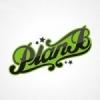 Radio Plan B 90.1 FM