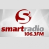 Smart 105.1 FM