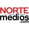 Radio Norte Medios