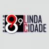 Rádio Linda Cidade 89.9 FM