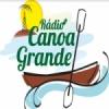 Rádio Canoa Grande 1340 AM
