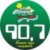 Rádio Canoa Grande 90.7 FM