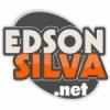 Rádio Edson Silva