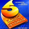 Radio Stereo 5 FM