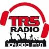 TRS Radio 104.8 FM