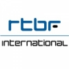 RTBF International 621 AM