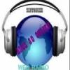 Web Rádio Anos 80 Onlien