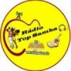 Rádio Top Samba