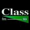Radio Class 91.9 FM