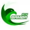 Radio Bamba 107.5 FM