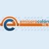 Radio Colón 90.1 FM