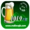 Radio VGB 101.9 FM