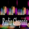 Rádio Chapada On Line