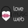 Love Music Web Rádio