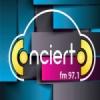 Radio Concierto 97.1 FM