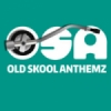 Radio OSA