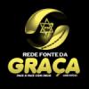 Rede Fonte da Graça FM