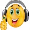 Rádio Positiva Web