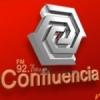 Radio Confluencia 92.7 FM