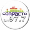 Radio Compacto 97.7 FM