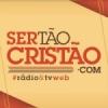 Sertão Cristão