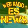 Web Rádio ES News