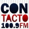 Radio Contacto 100.9 FM
