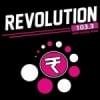 Radio Revolution 103.3 FM