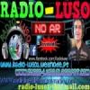 Radio Luso