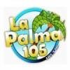 Radio La Palma 105.3 FM