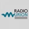 Radio Murión 97.0 FM 94.4 FM