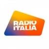 Radio Italia 98.4 FM