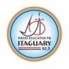 Radio Itaguary 92.5 FM