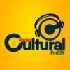 Rádio Cultural 87.9 FM