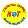 Crystal Rádio Net