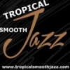 Tropical Smooth Jazz