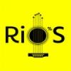 Rio 100% Sertanejo