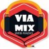 Via Mix Web Rádio